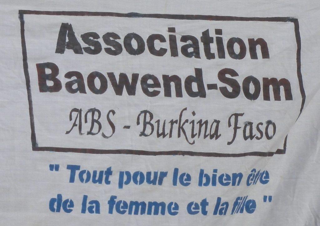 Logo Baowend-SOm