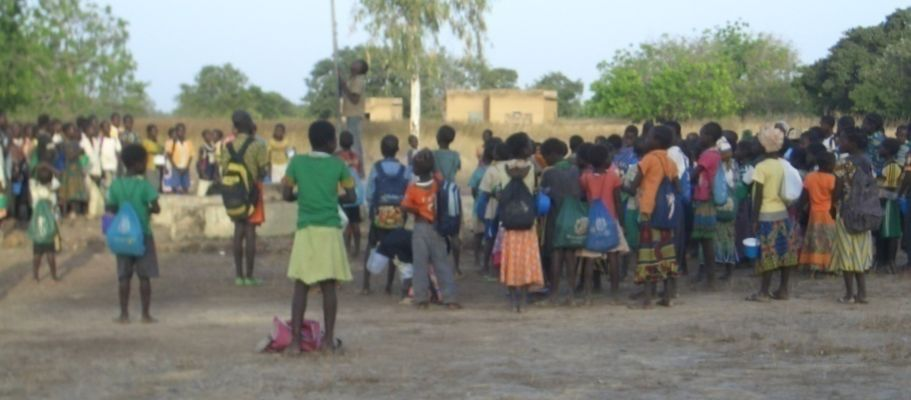 Photo Enfants dans école2