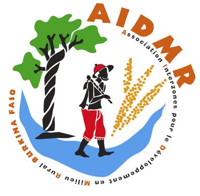 aidmr1