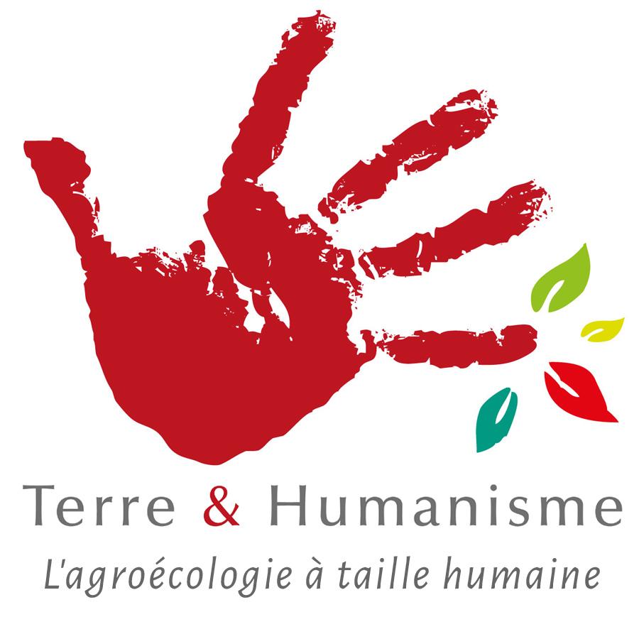 terre-et-humanisme